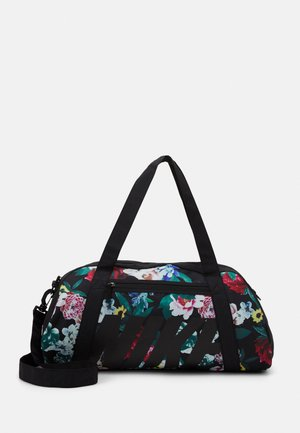 GYM CLUB FEMME - Sports bag - black