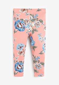 Next - 5 PACK - Leggings - Trousers - multi coloured - 2