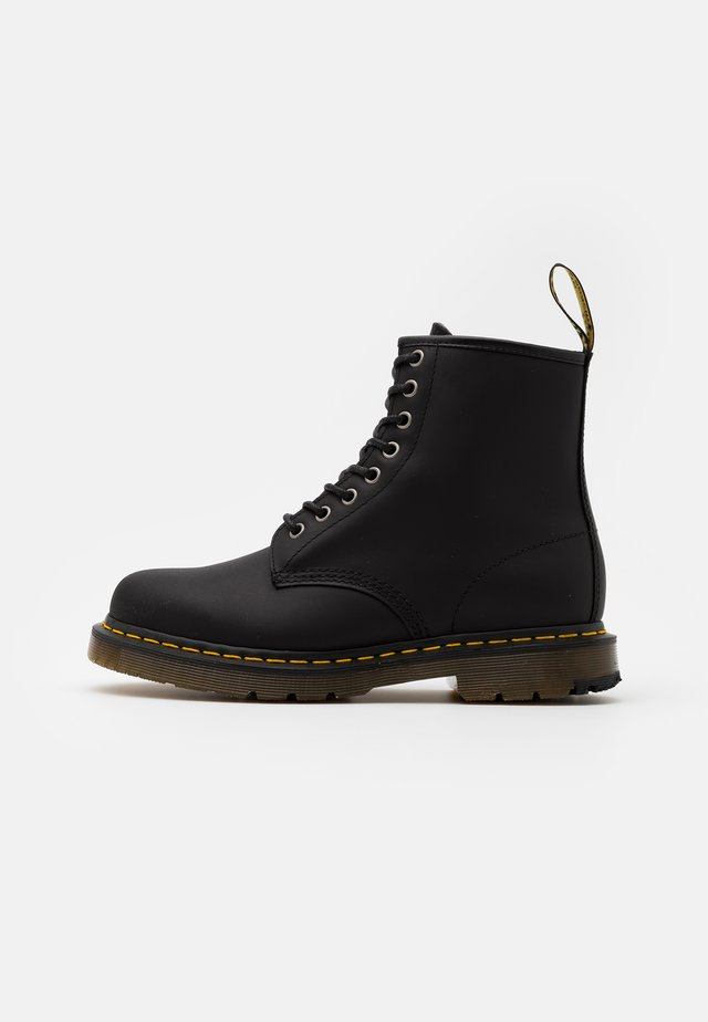 1460 UNISEX - Veterboots - black