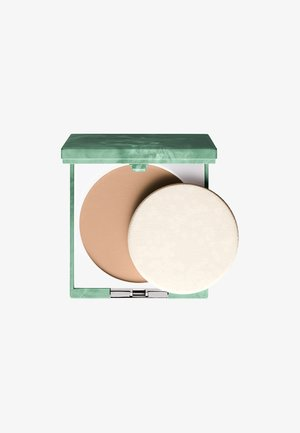 ALMOST POWDER MAKEUP SPF15 - Foundation - 05 medium