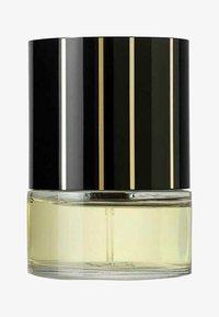 N.C.P. - N.C.P. EAU DE PARFUM OLFACTIVE FACET 704 GOLD EDITION INCENSE &  - Eau de Parfum - - - 0