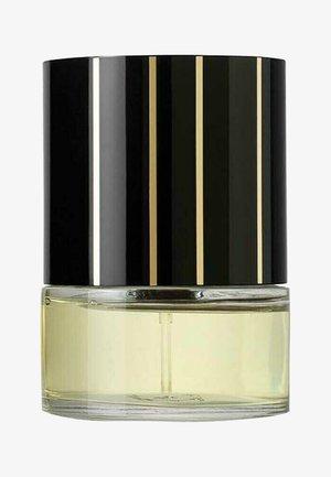 N.C.P. EAU DE PARFUM OLFACTIVE FACET 704 GOLD EDITION INCENSE &  - Eau de Parfum - -