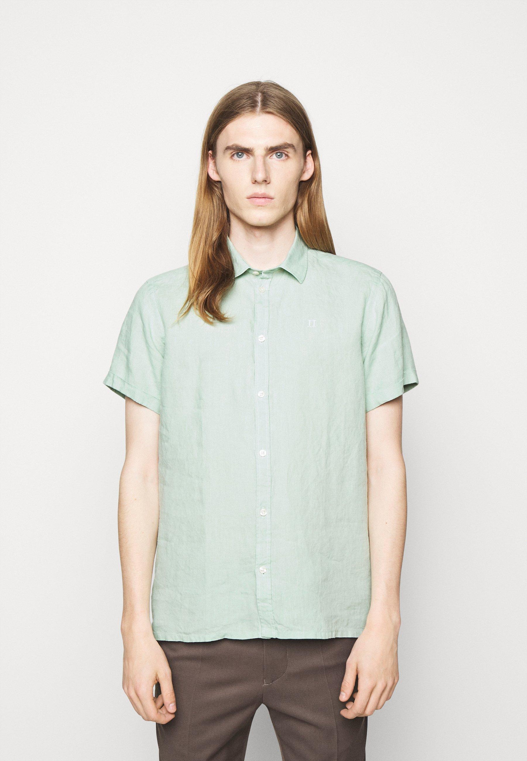 Uomo LANDO  - Camicia