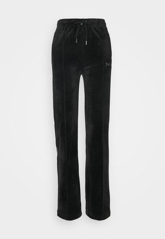 TORI - Pantaloni sportivi - black