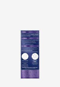 Nivea - HYALURON CELLULAR FILLER ANTI-AGE PLUMPING SERUM PEARLS - Serum - - - 4