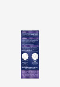 Nivea - HYALURON CELLULAR FILLER ANTI-AGE PLUMPING SERUM PEARLS - Serum - - - 3