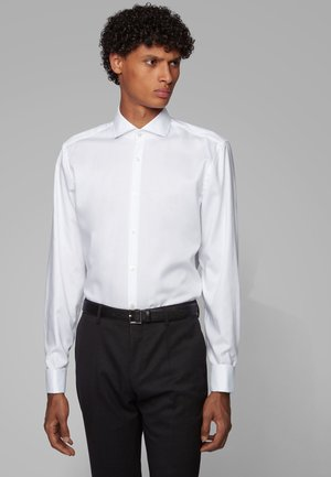 JAIDEN - Formal shirt - white