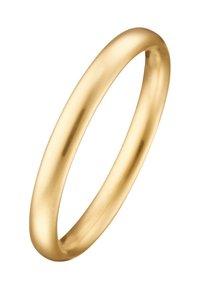 CHRIST Gold - Ring - gold - 0
