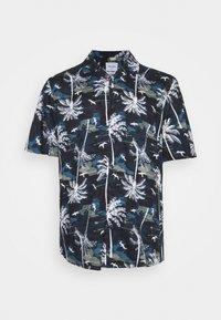 ONSPALM LIFE - Shirt - dress blues