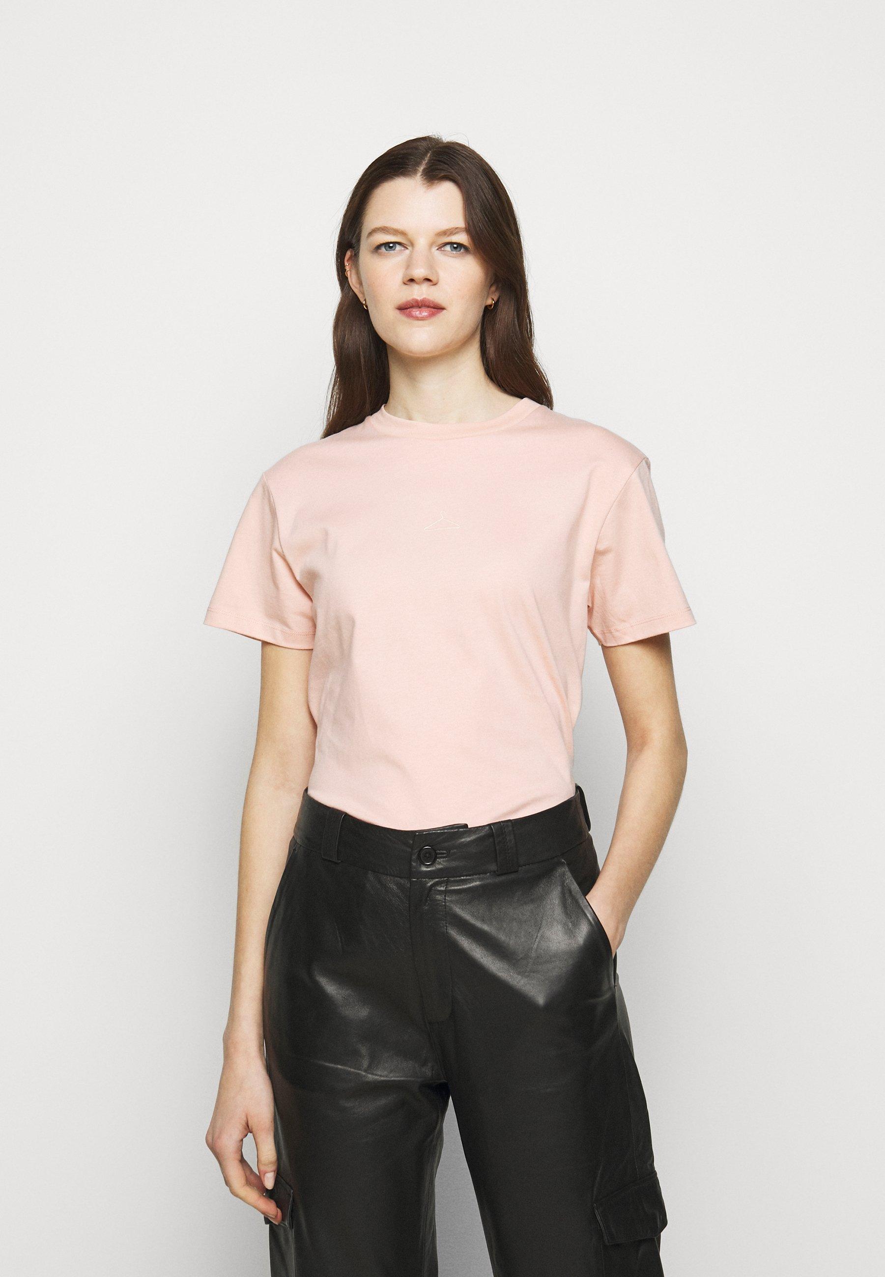 Donna SUZANA TEE - T-shirt con stampa