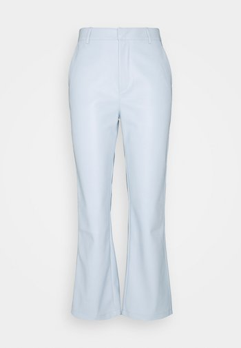 LISA TROUSERS - Trousers - skyway
