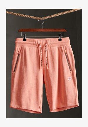 COLLECTIVE  - Shorts - pasadena peach