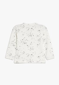 Noppies - TEE GALE - T-shirt à manches longues - white - 1