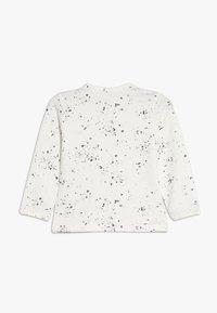 Noppies - TEE GALE - Long sleeved top - white - 1