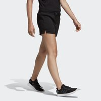 adidas Performance - Sportovní kraťasy - black - 2