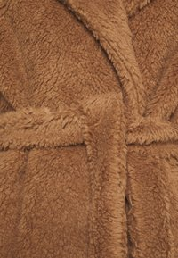 WEEKEND MaxMara - RAMINO - Winter jacket - taback - 6