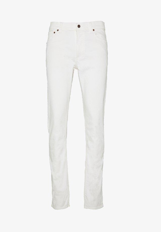 LEAN DEAN - Jeans slim fit - offwhite