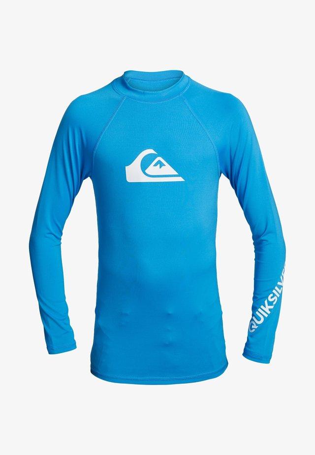 T-shirt de surf - blithe
