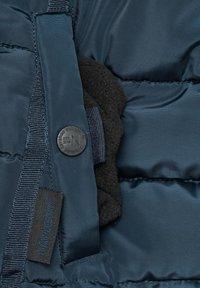 Navahoo - MIAMOR - Winter jacket - blue - 4