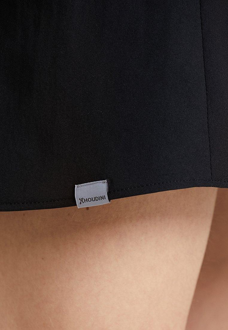 Women DAWN DRESS - Sports dress