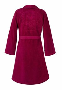 KENZO Home - Dressing gown - berry - 1