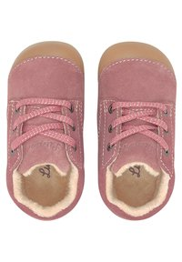 Lurchi - Baby shoes - rosa - 1