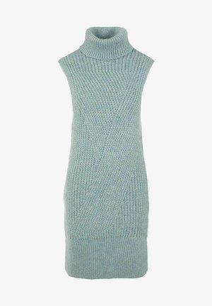 Gebreide jurk - arona