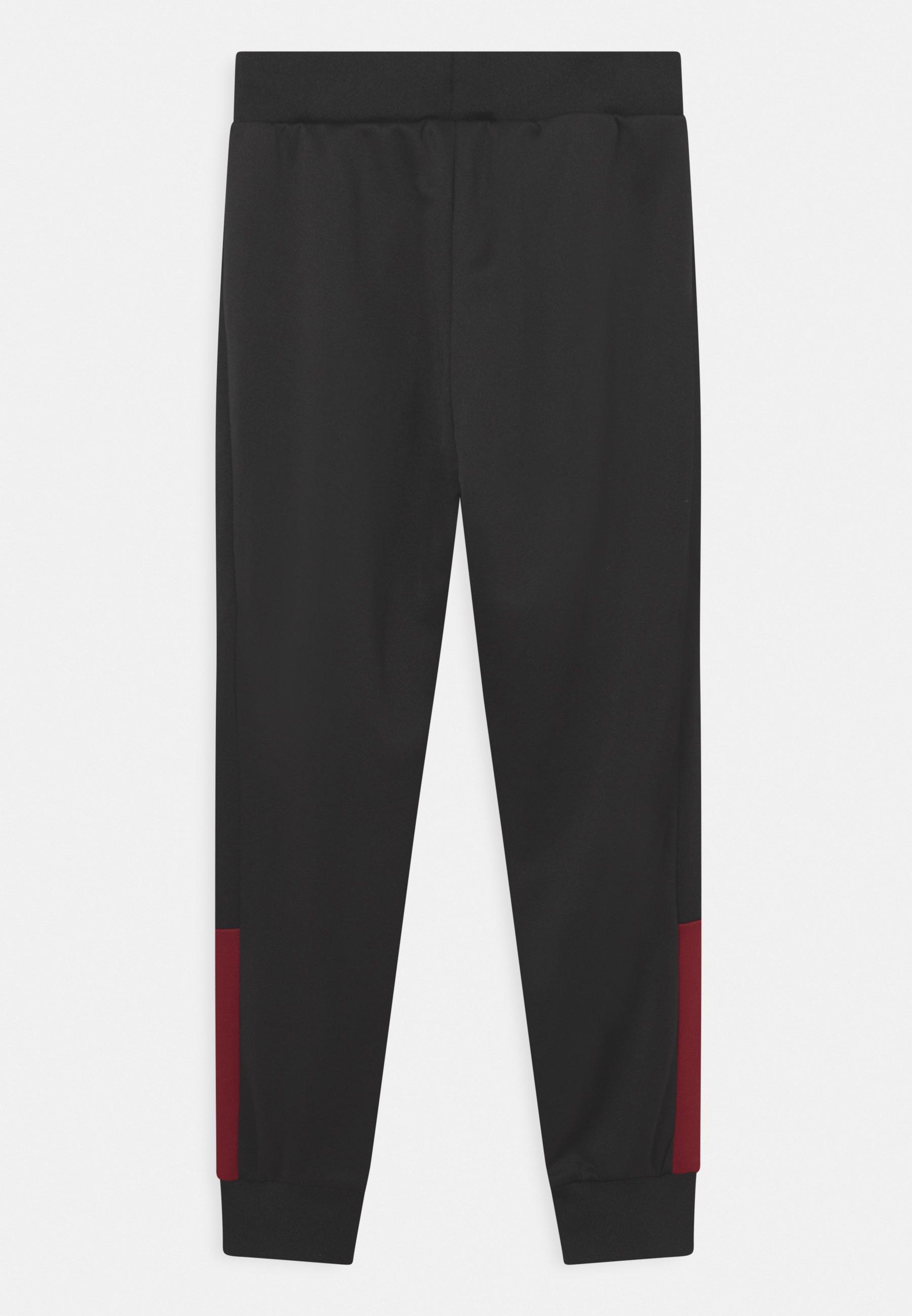 Enfant LEOS UNISEX - Pantalon de survêtement