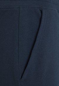 Blend - Szorty - dress blues - 5
