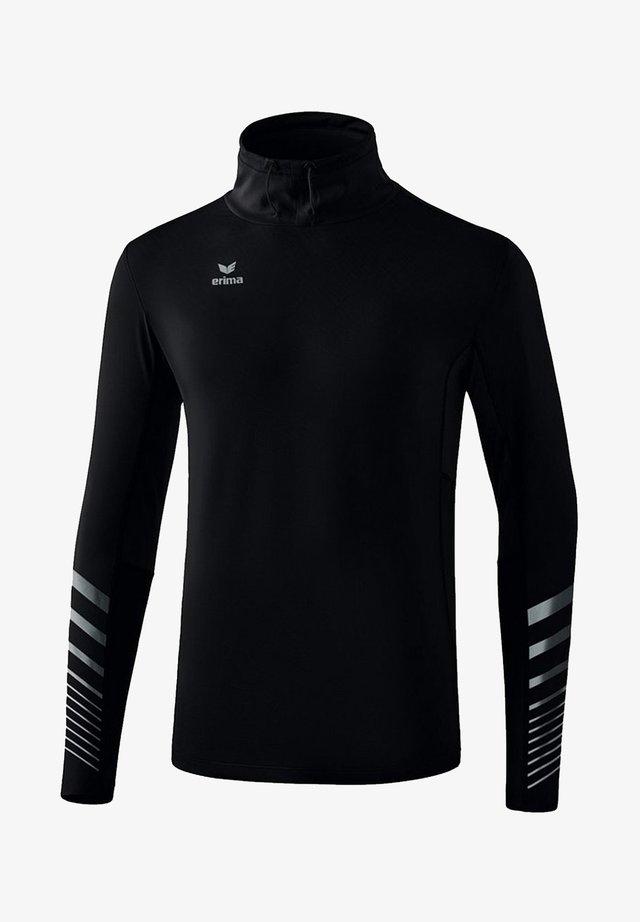 Sports shirt - schwarz