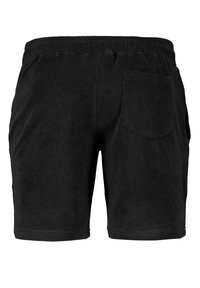 Key Largo - Shorts - black - 1