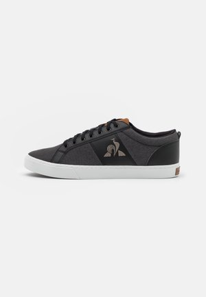 VERDON CLASSIC  - Zapatillas - black