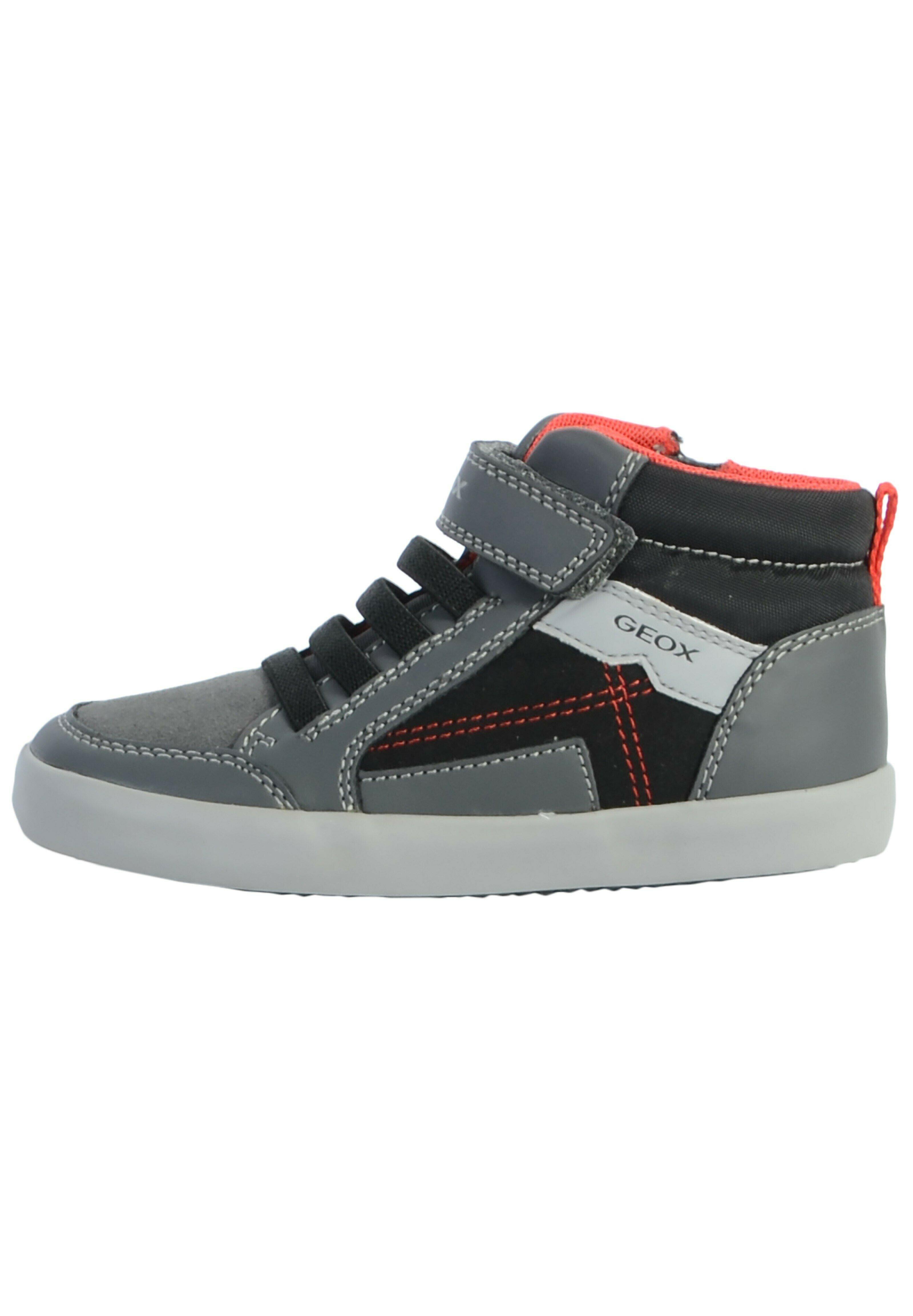 Enfant GISLI - Chaussures de skate