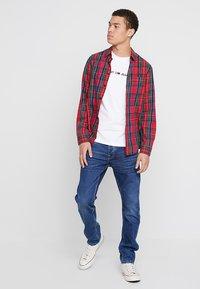 Pepe Jeans - TRACK - Slim fit jeans - gymdigo - 1