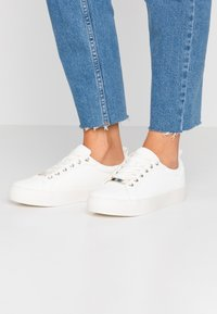 Call it Spring - SETIGERA - Sneakers laag - other white - 0