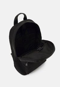 Valentino Bags - ANAKIN BACKPACK - Sac à dos - nero - 2