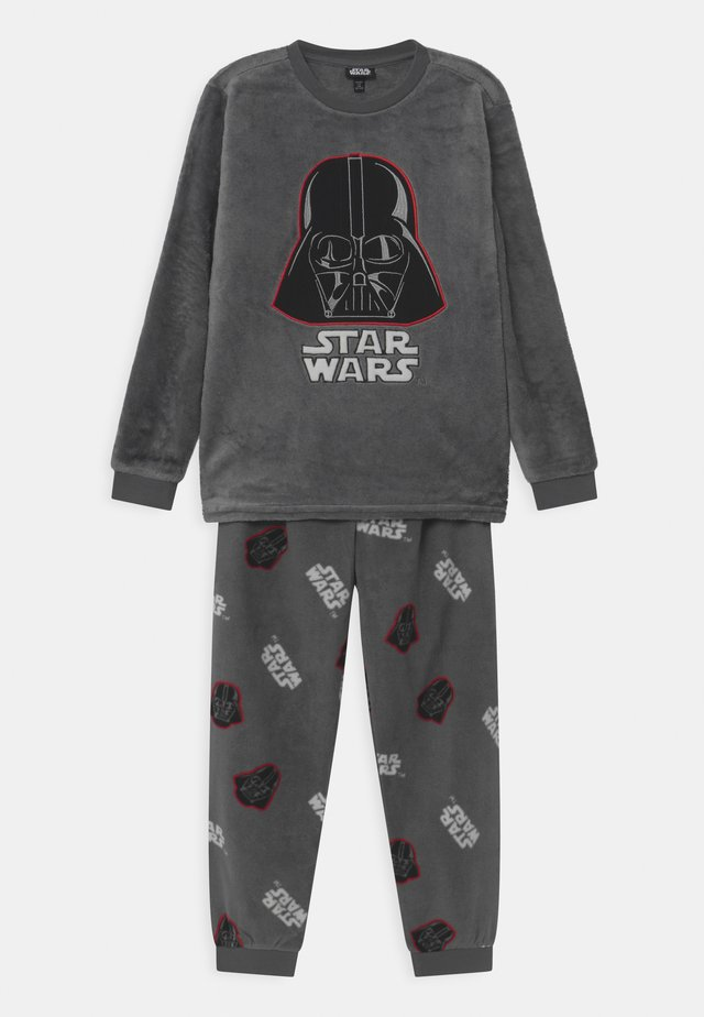 STAR WARS DARTH VADER - Pijama - grey/black