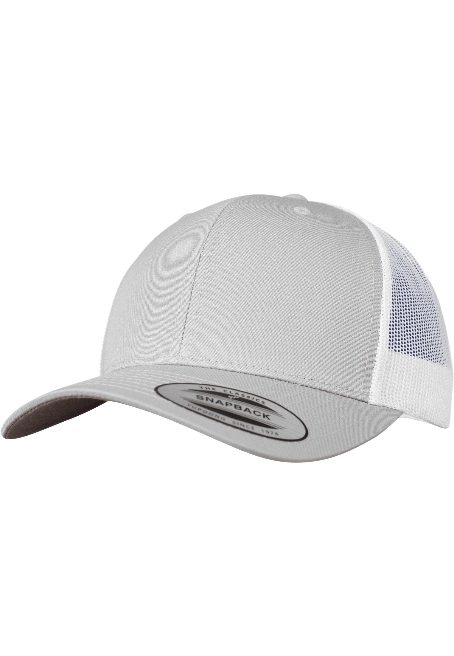 Damen TRUCKER  - Cap