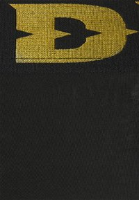 Diesel - DAMIEN 3 PACK - Underkläder - black - 6