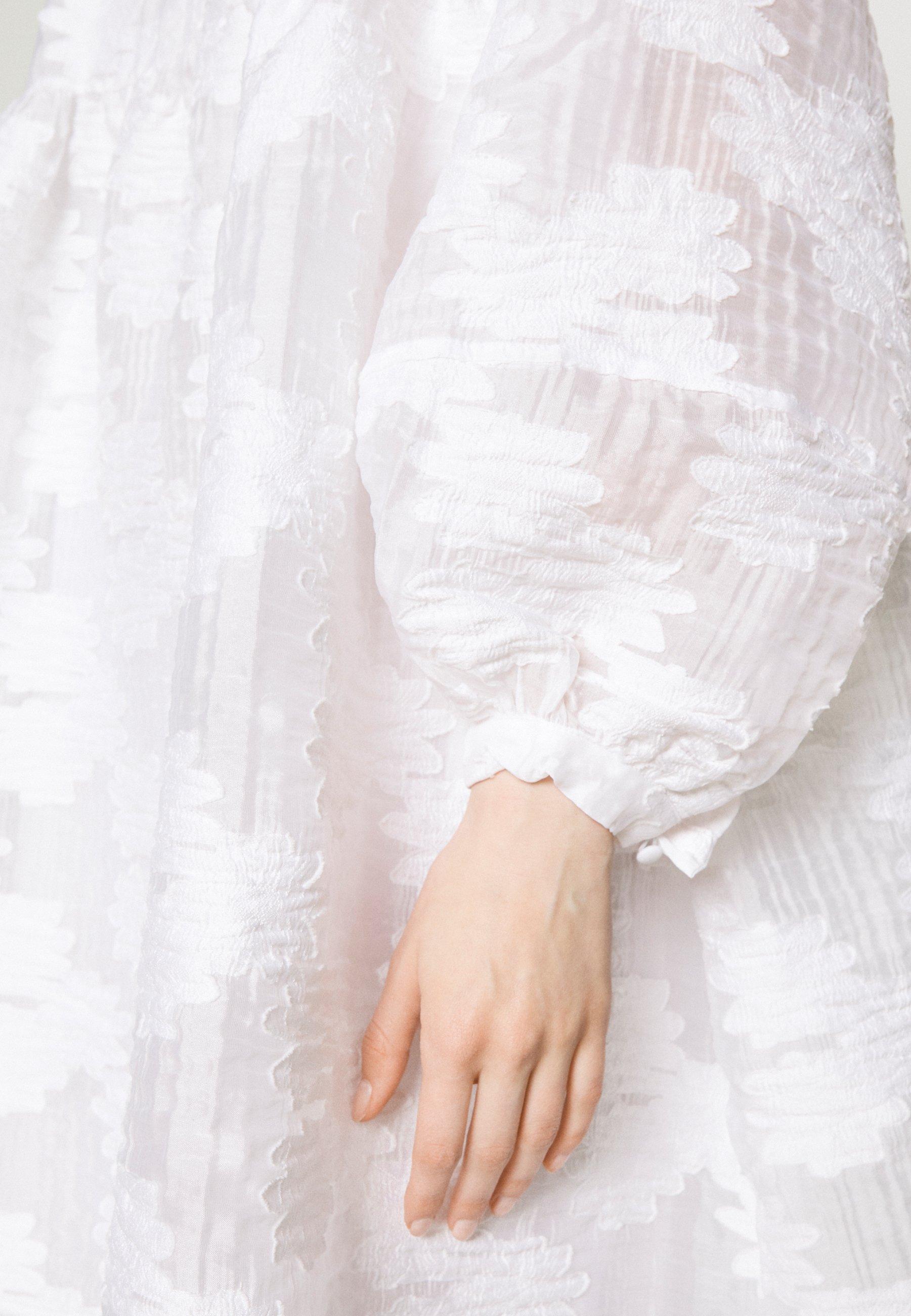 Women MYNTHE DRESS - Day dress