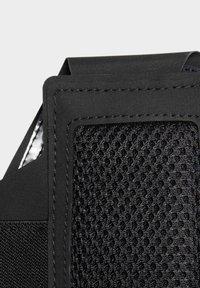 adidas Performance - RUN MOB HD G - Other accessories - black - 2