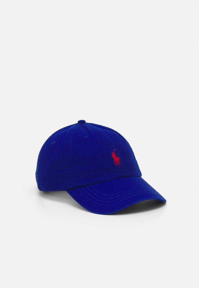 Polo Ralph Lauren - HAT UNISEX - Lippalakki - regatta