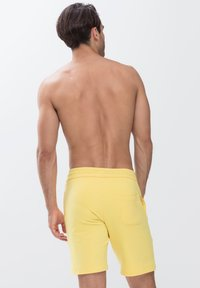 Mey - Pyjama bottoms - sunlight - 2