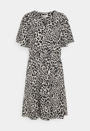 JOELLA  - Day dress - birch