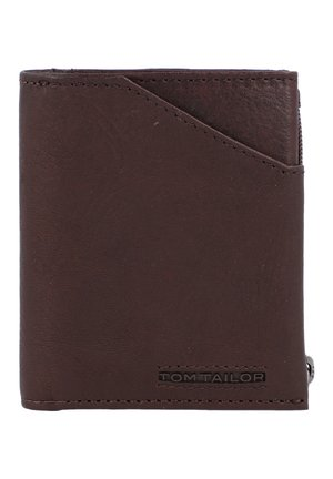 BARRY - Wallet - brown