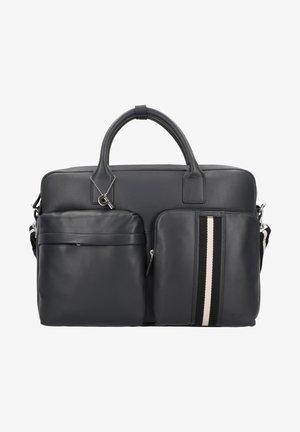 TORRINO  - Briefcase - dark blue