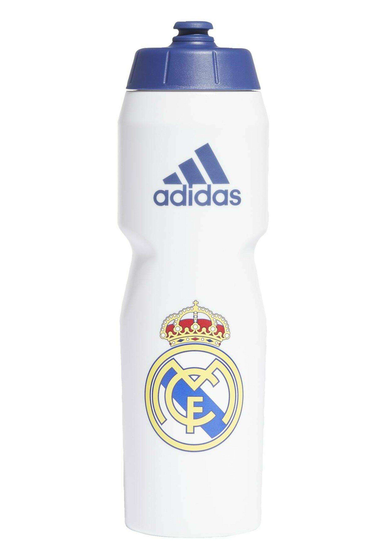 Men REAL MADRID  - Drink bottle