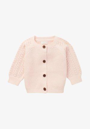 MACKLIN - Vest - primrose pink