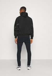 Nike Sportswear - Summer jacket - black - 2