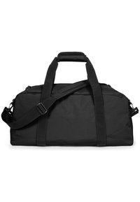 Eastpak - STAND + CORE COLORS  - Holdall - black - 4